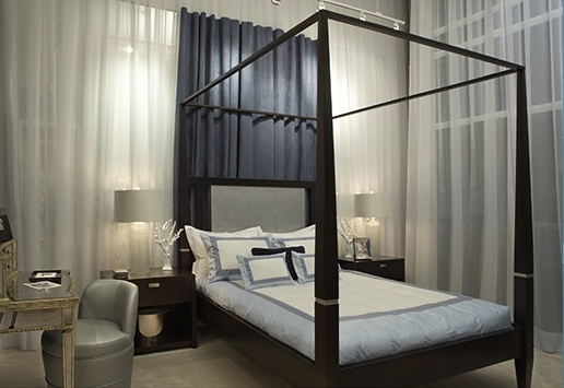 crystal_blu_bedroom